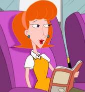 Linda in Chair2