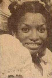 S-Mills Wiz 1984