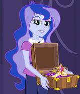 Happy Luna EG