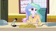 Equestria-girls-disneyscreencaps com-2045