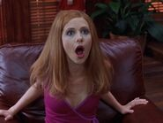 Sarah-in-Scooby-Doo-sarah-michelle-gellar-13529757-720-540