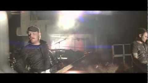 Atreyu - Storm to Pass (Official Music Video)