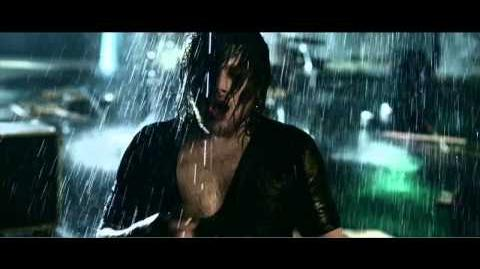 """ASKING ALEXANDRIA - """"A PROPHECY"""" (Official Music Video)"""