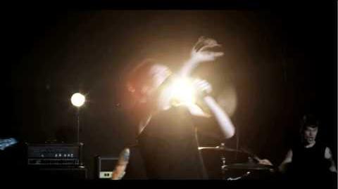 "Alesana - ""Seduction"" (video)"