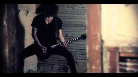 Attack Attack! - Stick Stickly (Video)