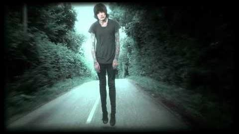 "Bring Me The Horizon - ""It Never Ends"""