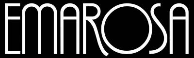Emarosa logo