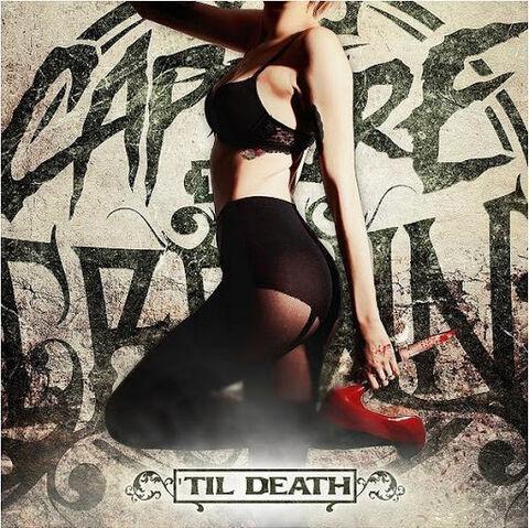 File:'Til Death.jpg