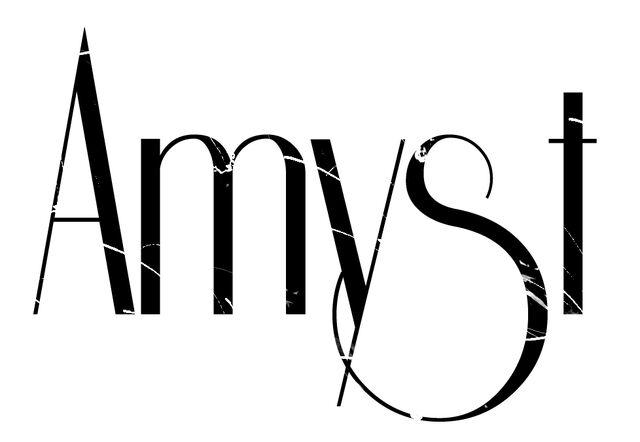 File:Amyst logo.jpg