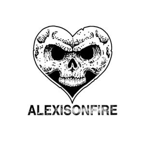 Alexisonfire logo