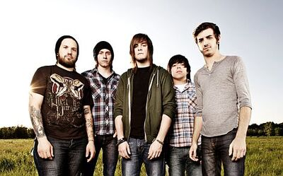 Thecolormorale3