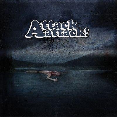 File:Attack Attack.jpg