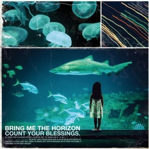 File:Count Your Blessings.jpg