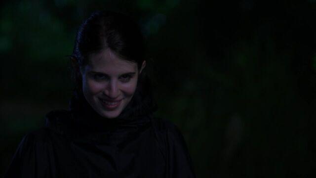 File:Scream The TV Series S01E10 KISSTHEMGOODBYE NET 1726.jpg