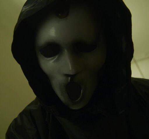 File:Third Killer.JPG
