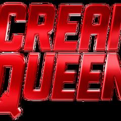 Official logo (Season 1)