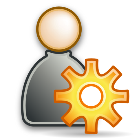 Archivo:User admin gear.png