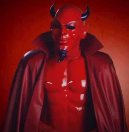 Archivo:Red devil red.png