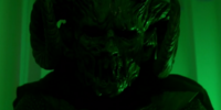 Green Meanie/Gallery