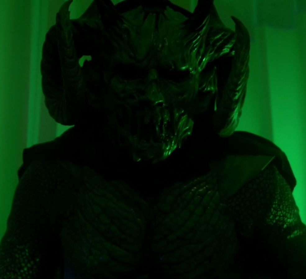 Archivo:Green Meanie.png
