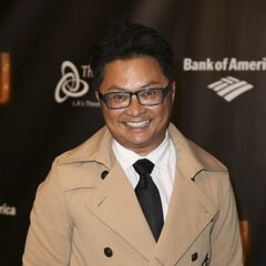 alec mapa net worthalec mapa husband, alec mapa, alec mapa baby daddy, alec mapa imdb, alec mapa son, alec mapa biography, alec mapa wiki, alec mapa ugly betty, alec mapa bio, alec mapa desperate housewives, alec mapa wikipedia, alec mapa devious maids, alec mapa baby daddy trailer, alec mapa height, alec mapa podcast, alec mapa dont mess with the zohan, alec mapa filmweb, alec mapa net worth, alec mapa family, alec mapa stand up
