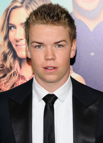 File:Will-poulter-premiere-we-re-the-millers-01.jpg