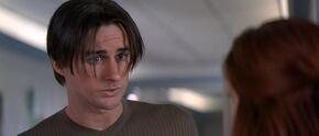 Luke Wilson as Billy Loomis