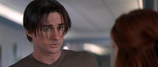 File:Luke Wilson as Billy Loomis.jpg