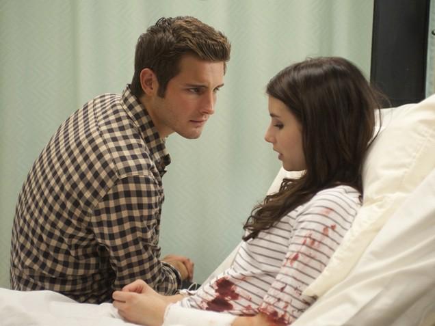 File:Scream4 Hospital.jpg