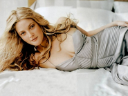 Drew Barrymore Gallery
