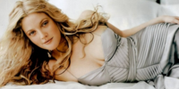 Drew Barrymore/Gallery