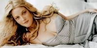 Drew Barrymore/Gallery