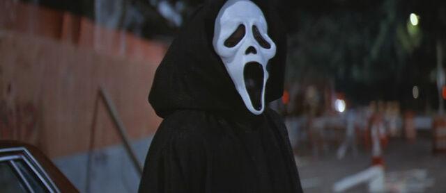 File:Scream2 429.jpg