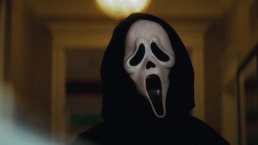 File:Charlie as ghostface.jpg