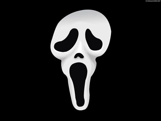 File:Scream4.jpg