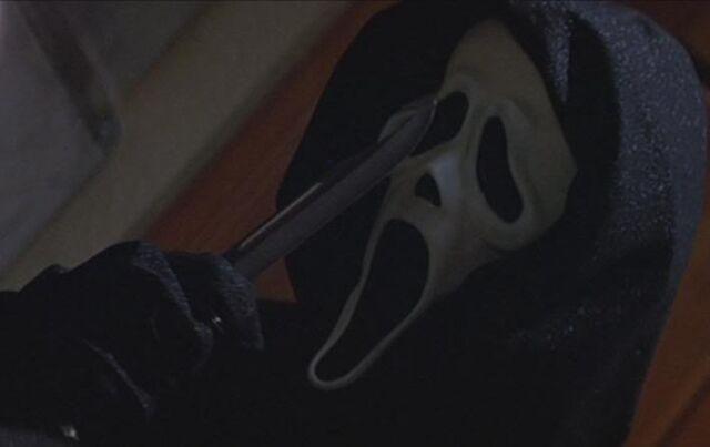File:Ghostface12.jpg
