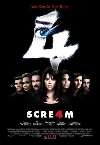 File:SCRE4M poster.jpg