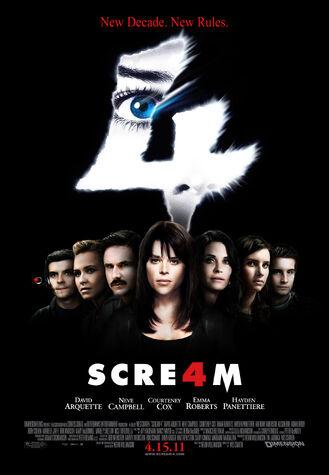 File:Scream 4.jpg