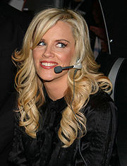 File:180px-Jenny McCarthy at E3 2006.jpg