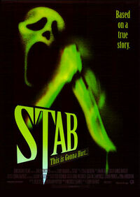 STAB1COVER