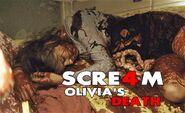 Olivia's Death (1080p)