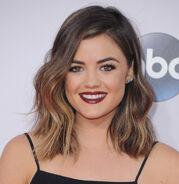 Lucy-hale-shorter-haircut