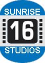 Sunrise-Studios-Stage-Sign