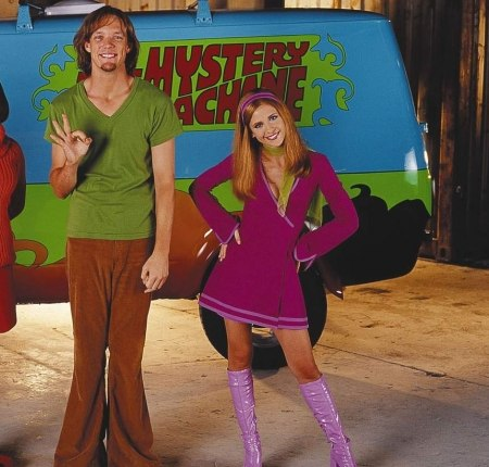 File:Normal scooby-doo-005.jpg