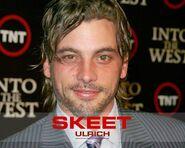 Skeet-ulrich-wallpaper-4-759688