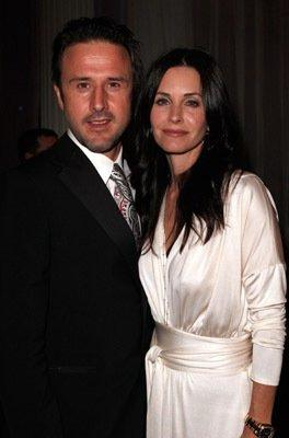 File:David-Courteney-Jan09.jpg