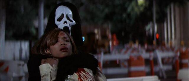File:Scream 2 Kill.jpg