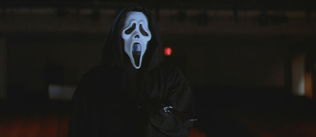 File:Scream2 448.jpg