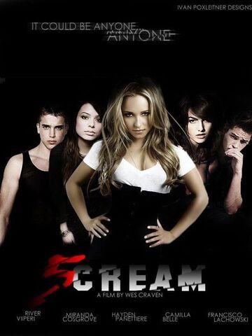 File:Fan Made For Scream 5 If Made In2 A Film.jpg