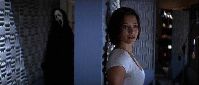 File:Ghostface misses Gale.jpg